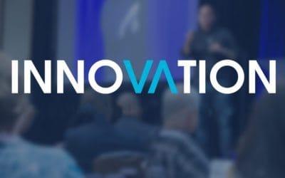 Choisir un conférencier sur l'innovation