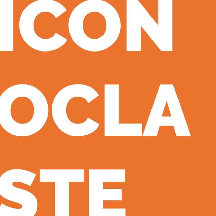 iconoclaste logo.001