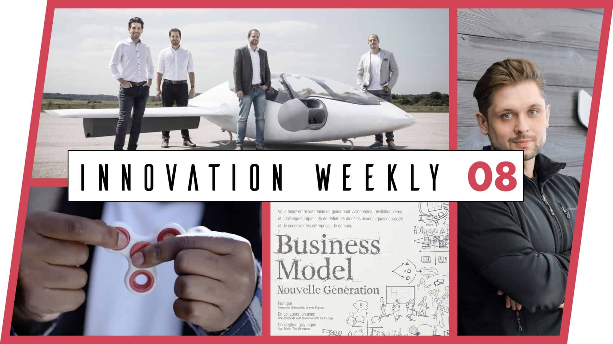 innovation weekly 08.001