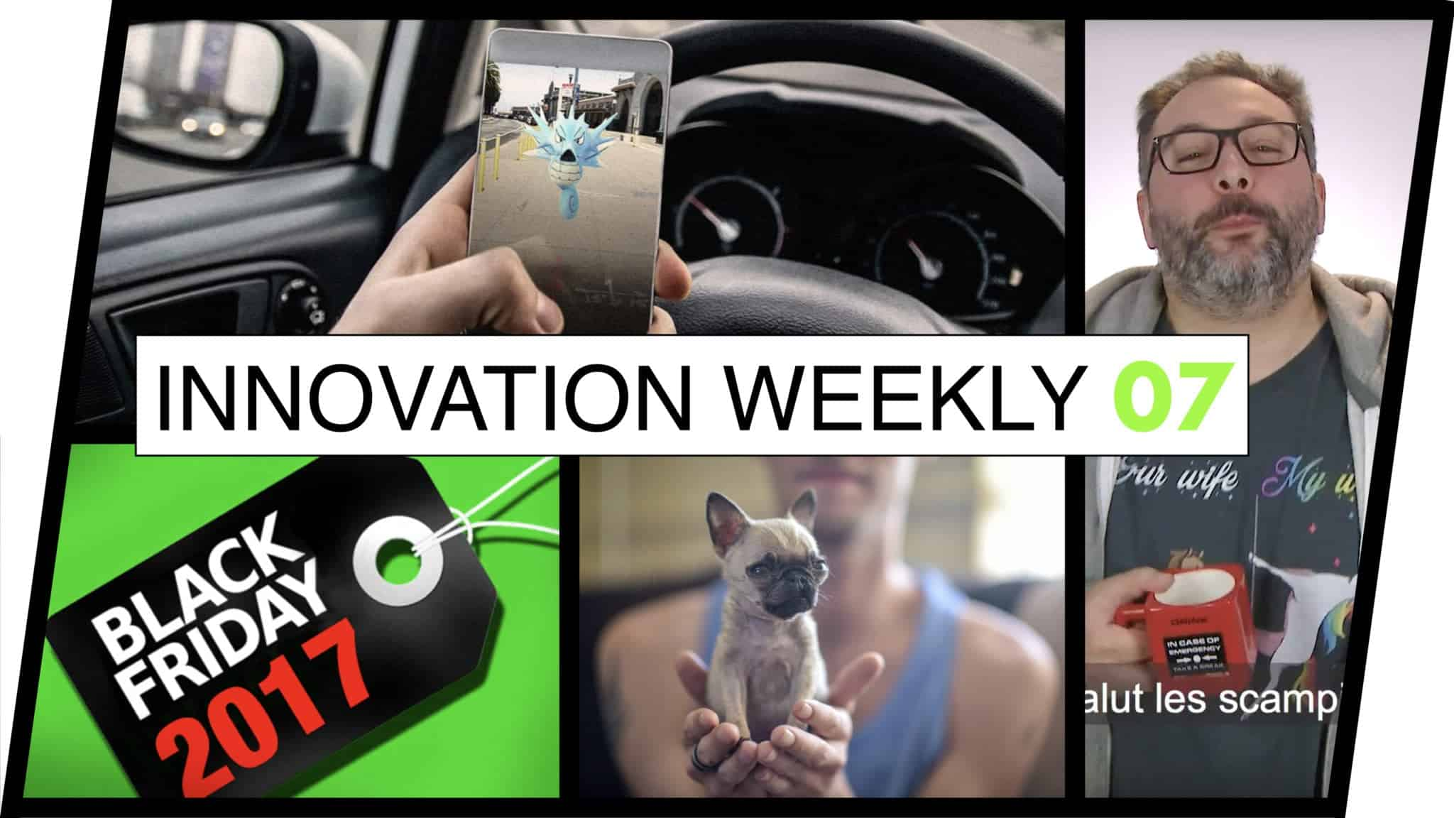 transition innovation weekly 06.001