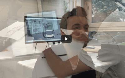 Teaser formation à innovation et au prototypage