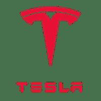 Tesla logo 2003 2500x2500 1 1