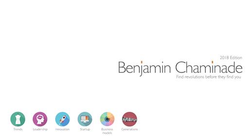 benjamin chaminade eng 2018.001