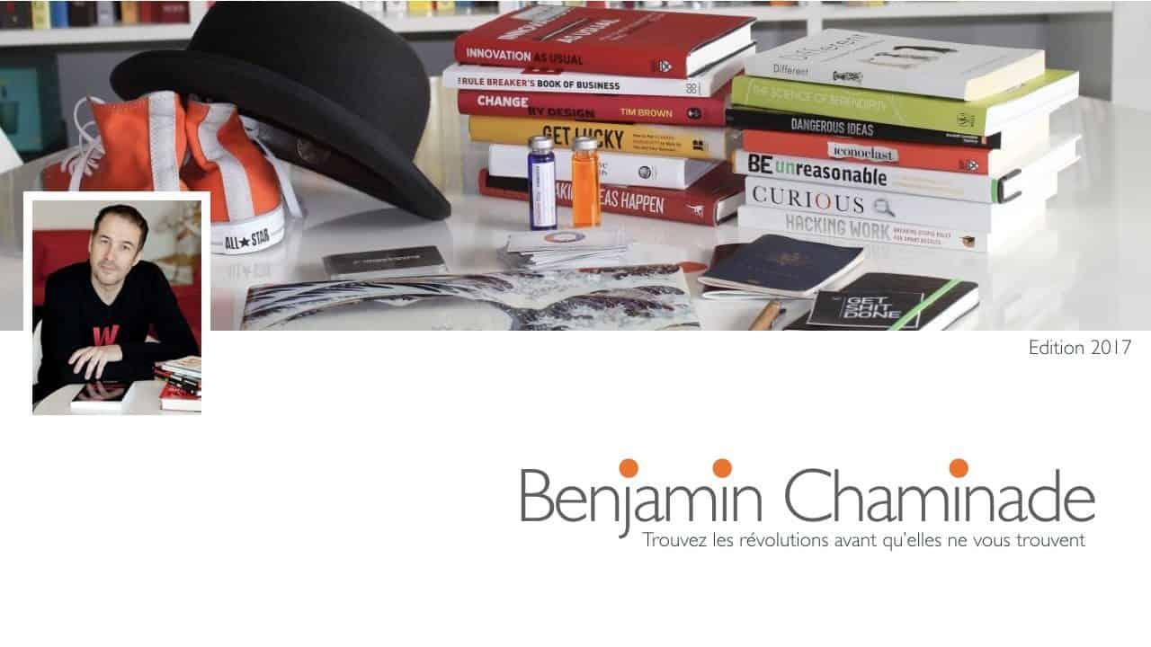 benjamin chaminade interventions.001
