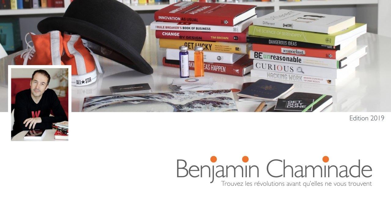 benjamin chaminade.001 1