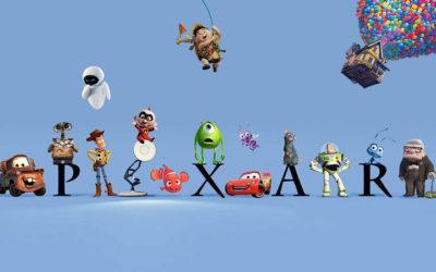 Organiser un Braintrust comme Pixar