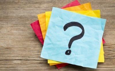 Entretien de recrutement en 110 questions