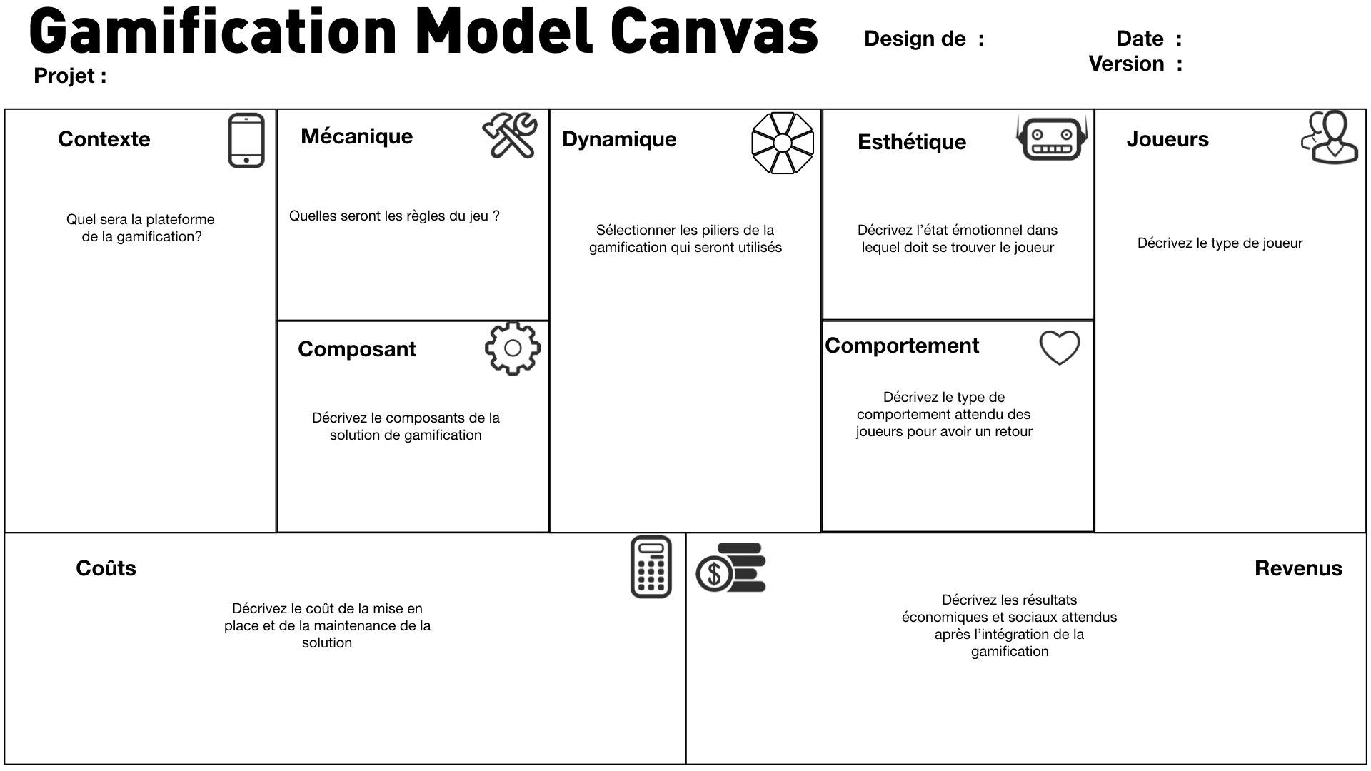 gamification canvas chaminade.001
