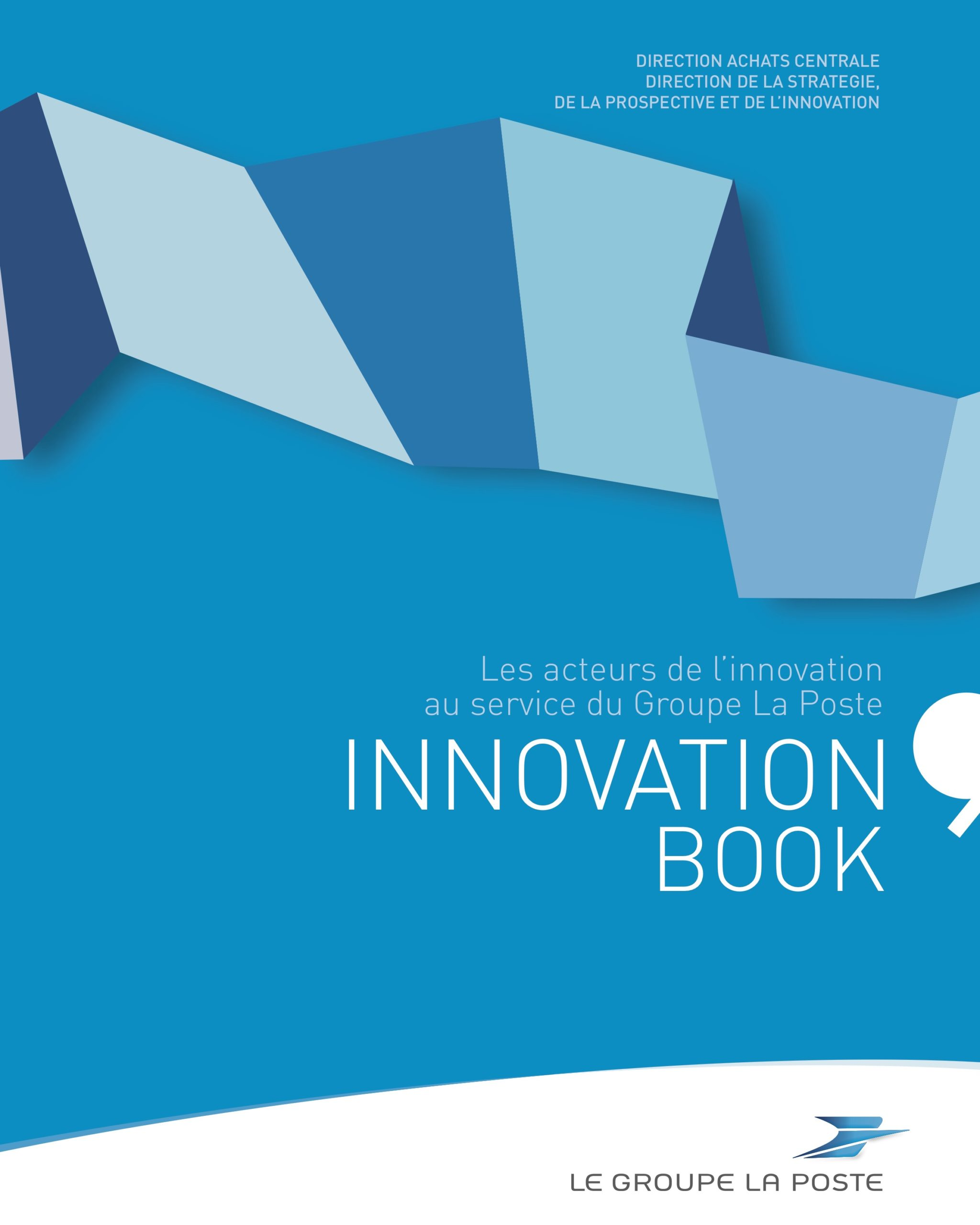 innovation book laposte scaled