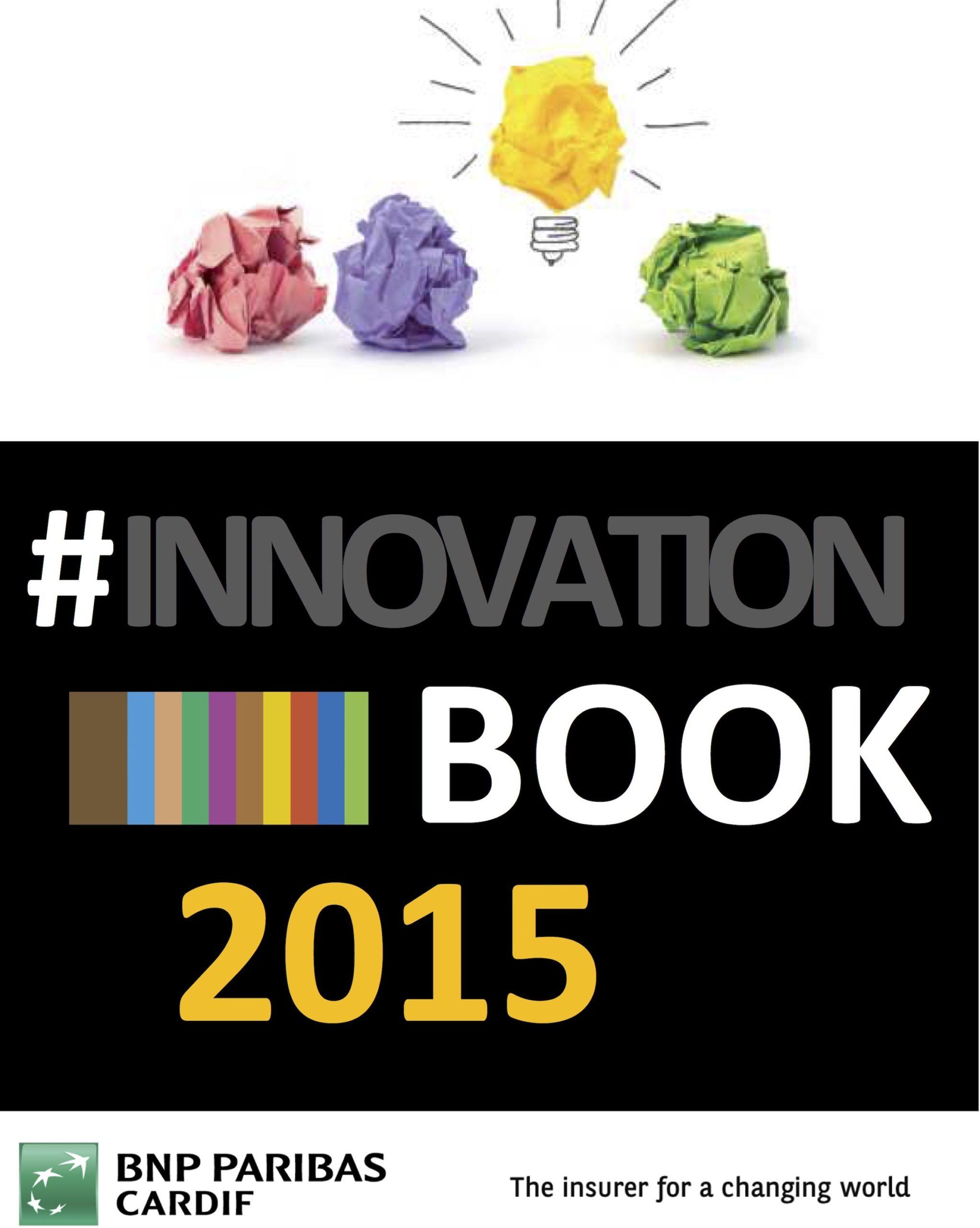 innovation book en.37160 scaled