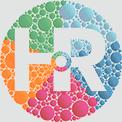 logo hr hacking seul1 1