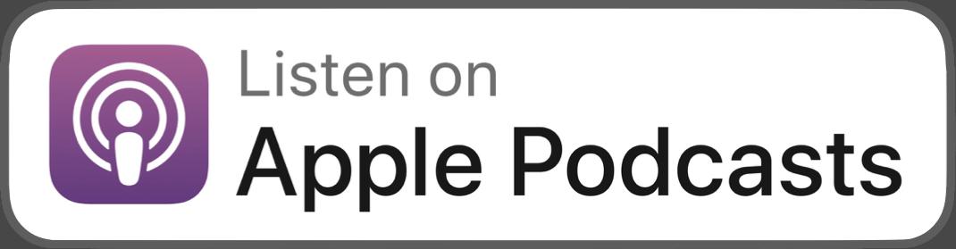 logo podcats.002