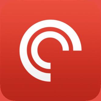 logo podcats.005
