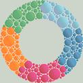 logo trendstorming seul
