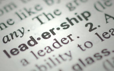 Digital transformation : Reinventing management in 5 steps
