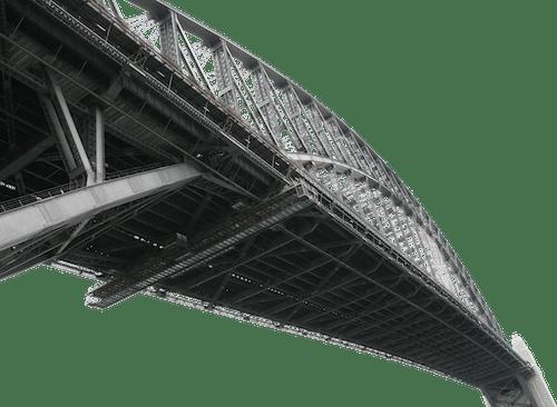 sydney bridge large