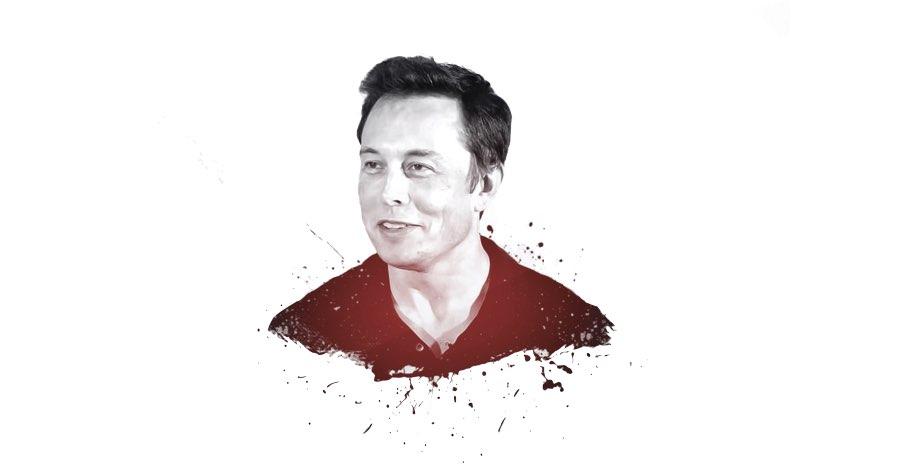 Culture Tesla