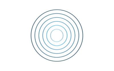 Les 6 cercles de la transformation managériale
