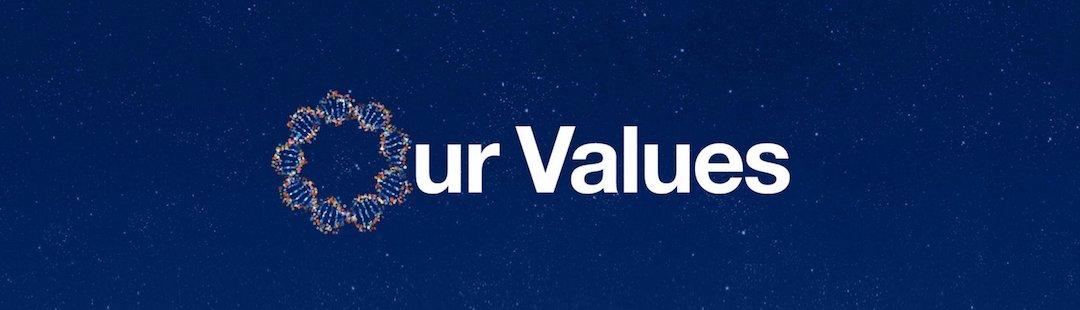 valeurs Airbus