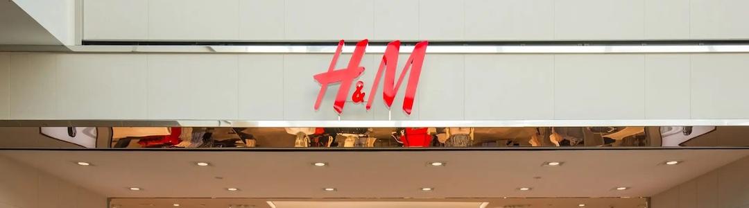 valeurs h&m