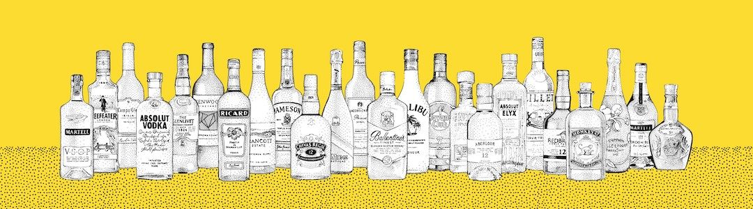 valeurs pernod ricard
